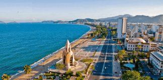 Chia sẻ kinh nghiệm du lịch Nha Trang bằng xe tiết kiệm nhất